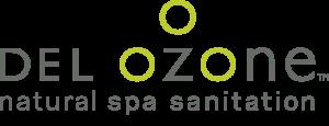 Del Ozone Equipment Warranty Service